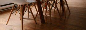 Services Noguera : revêtement de sols Toulouse