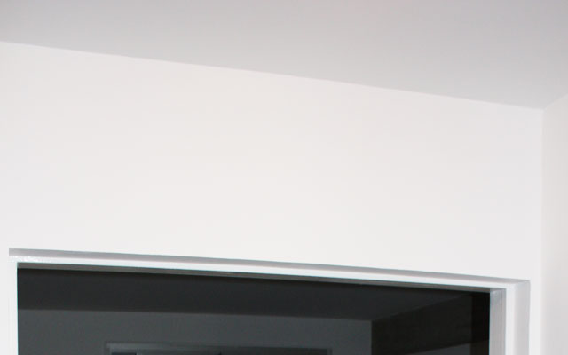 r novation toulouse pr paration et peinture de l 39 appartement. Black Bedroom Furniture Sets. Home Design Ideas