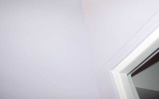 r novation toulouse peinture noguera et fils. Black Bedroom Furniture Sets. Home Design Ideas